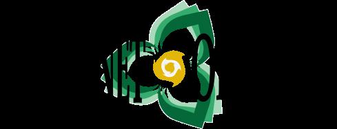 Roundnet Ontario sponsors